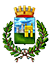 stemma-comune-fabbrico