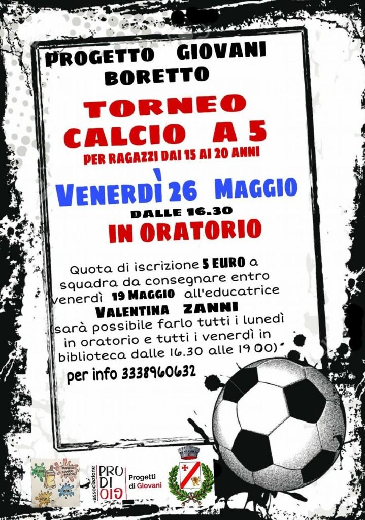 torneo-calcio-a-5-boretto