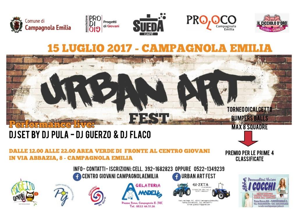 urban-art-festival-campagnola