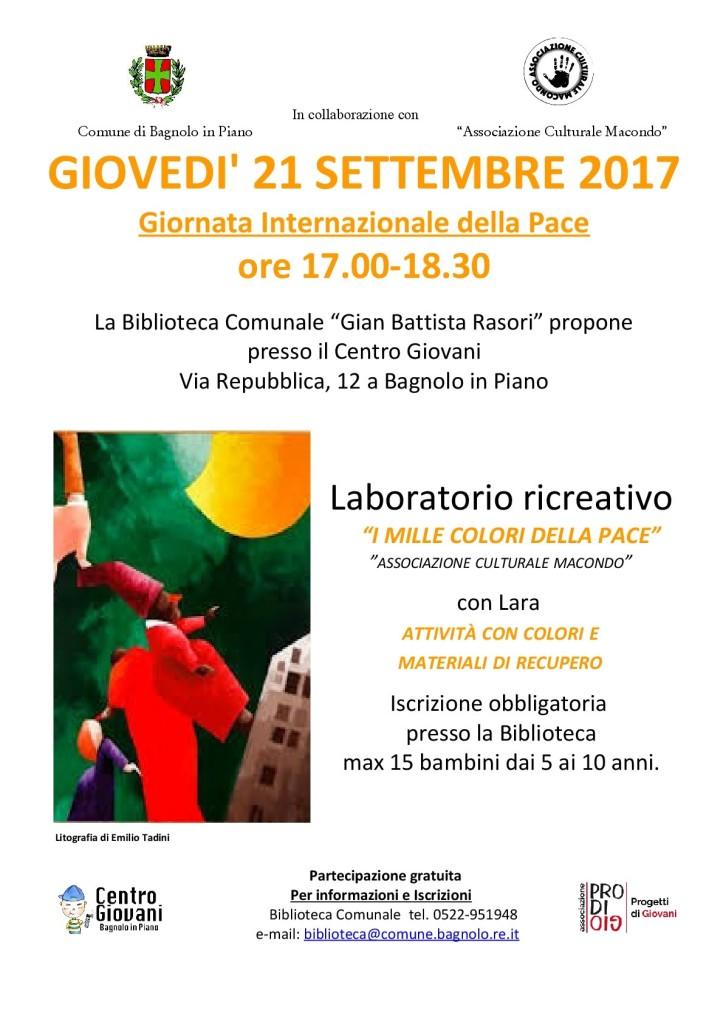 locandina-2-laboratorio-giornata-della-pace21-09-17-001-1