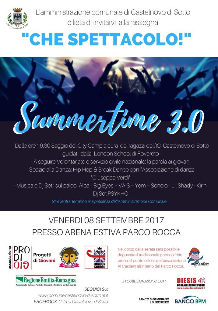summertime-3-0