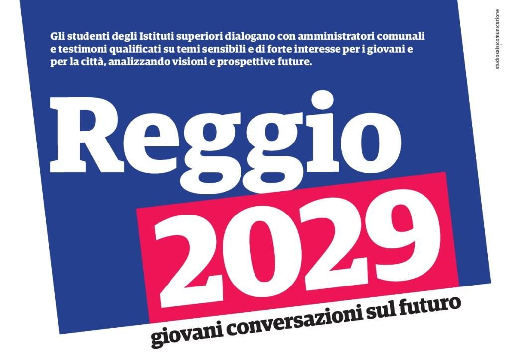 st_a5_reggio2029-001