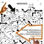 piano-regionale-pluriennale-adolescenza-2018-2020