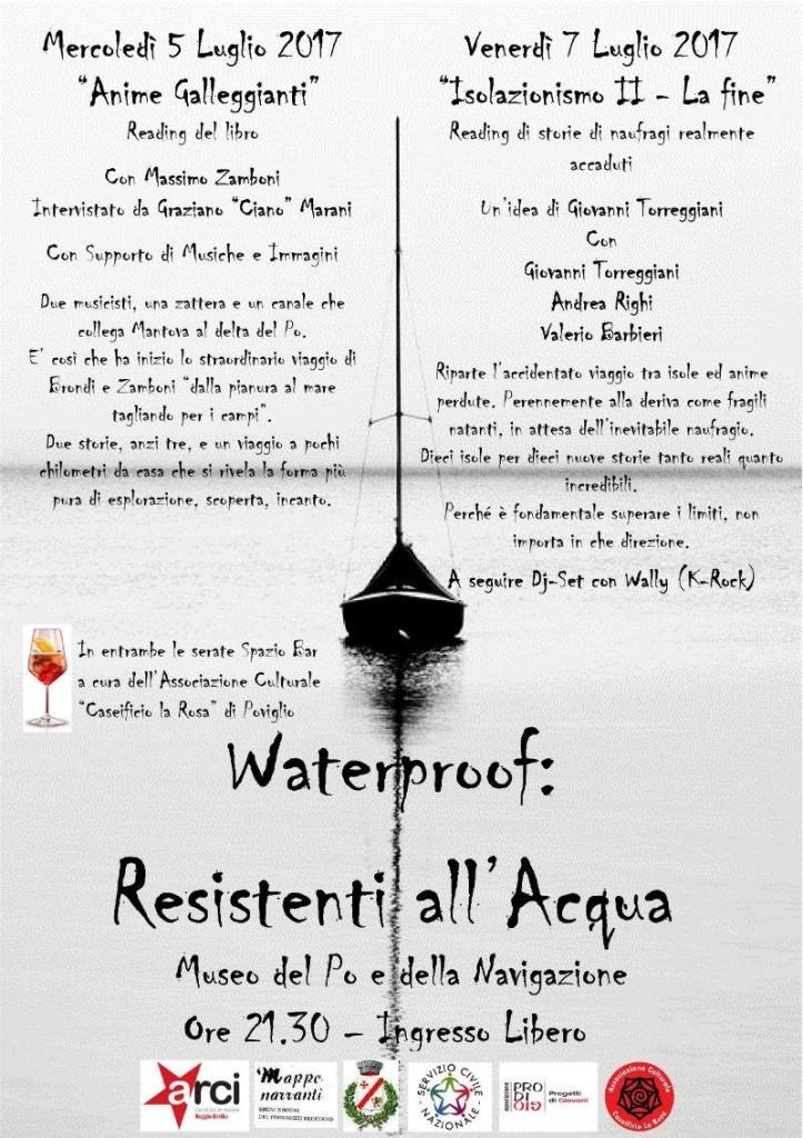 waterprooof-boretto-2017