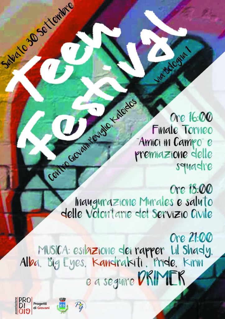 volantino-teen-festival-2017