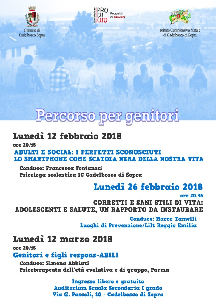 percorsi-per-genitori_appuntamenti-febbraio-marzo-2018-001