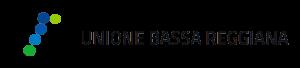 Unione Comuni BassaReggiana