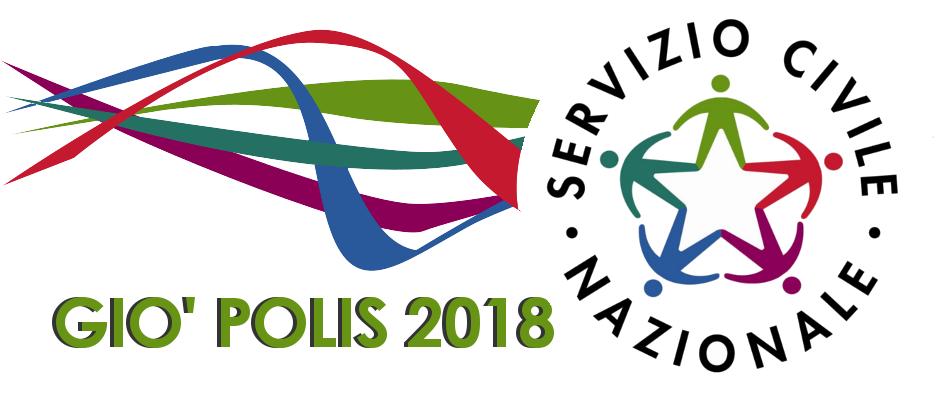 GIO' POLIS 2018