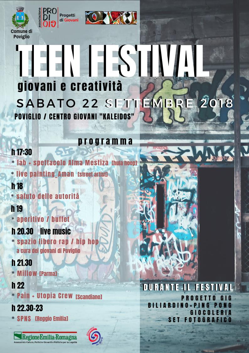 teen-festival_2018_ultima-versione-1