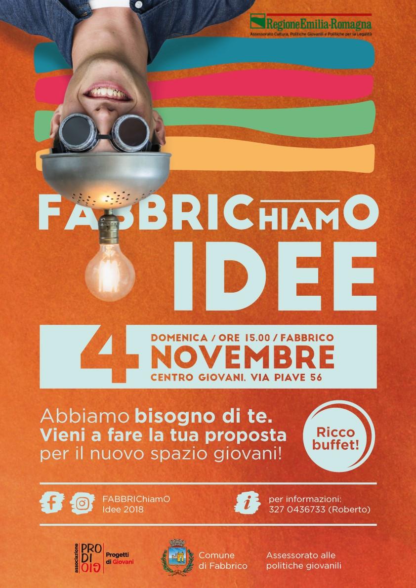idee4fabbrico_con-logo