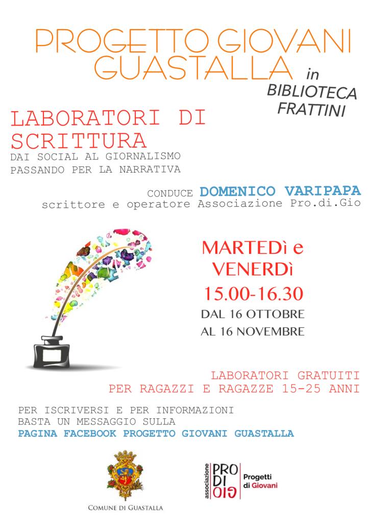 laboratorio-scrittura-guastalla