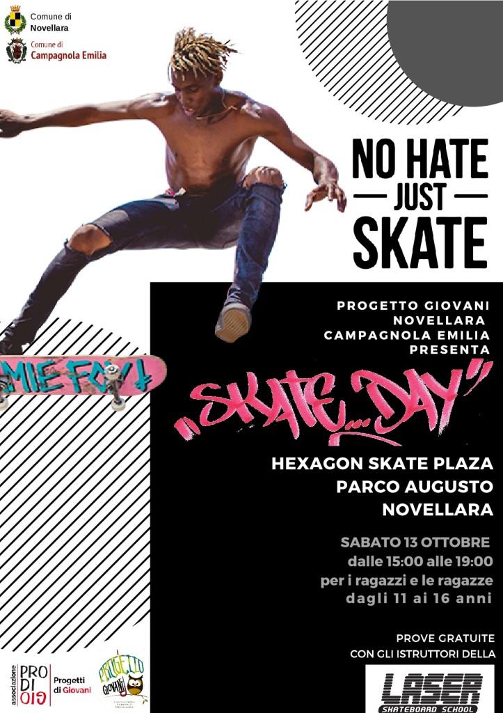 skate-day-locandina-001