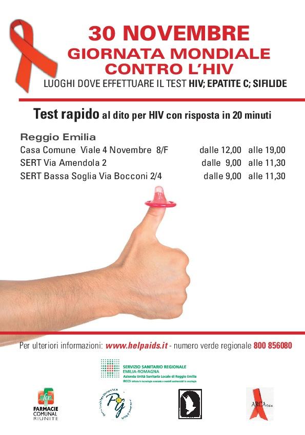 hiv-test-pgv-a6-2018-ultima-versione-corretta-002
