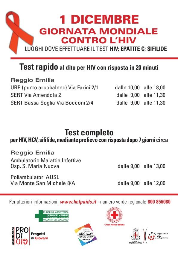 hiv-test-pgv-a6-2018-ultima-versione-corretta-003