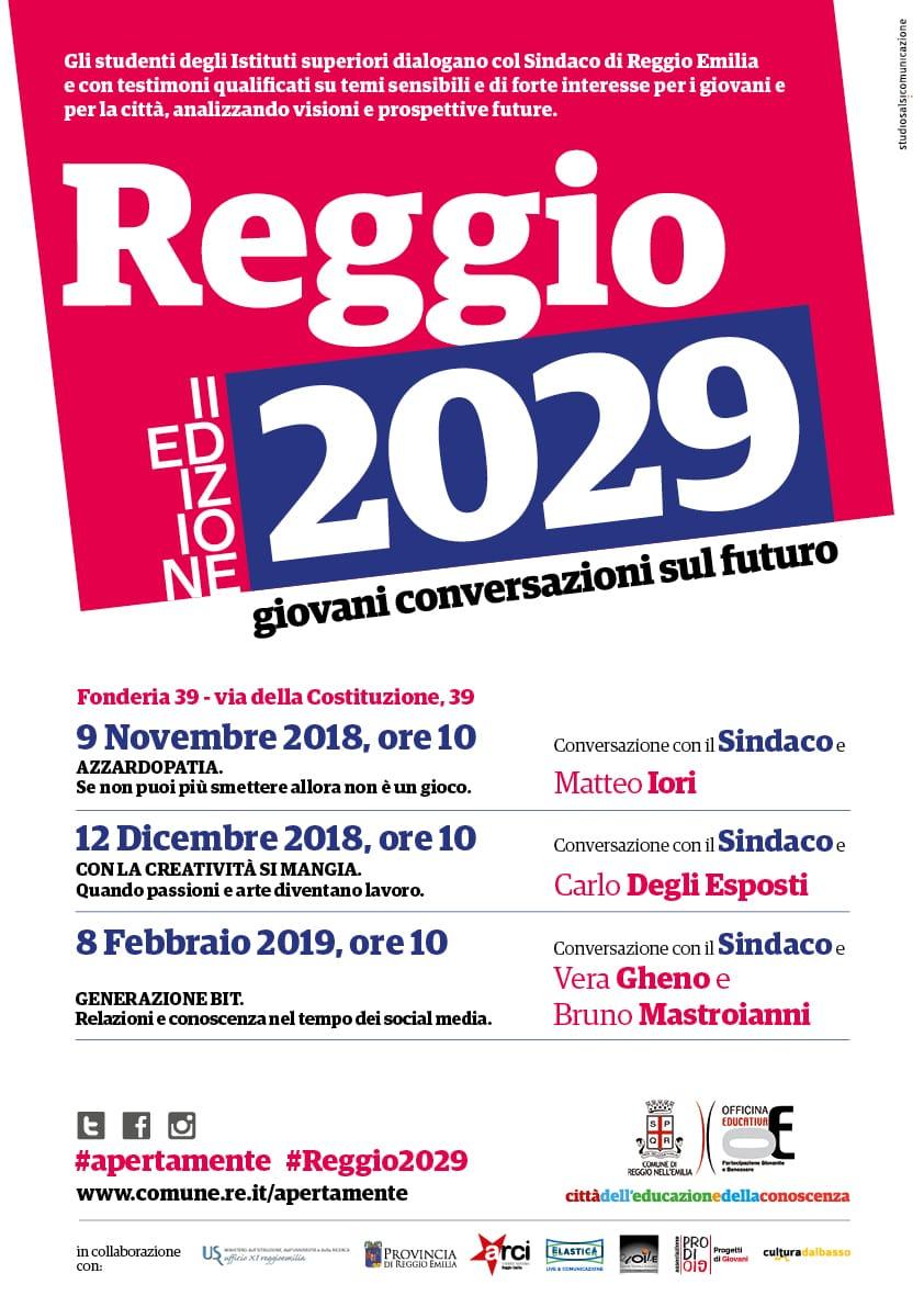 reggio-2029