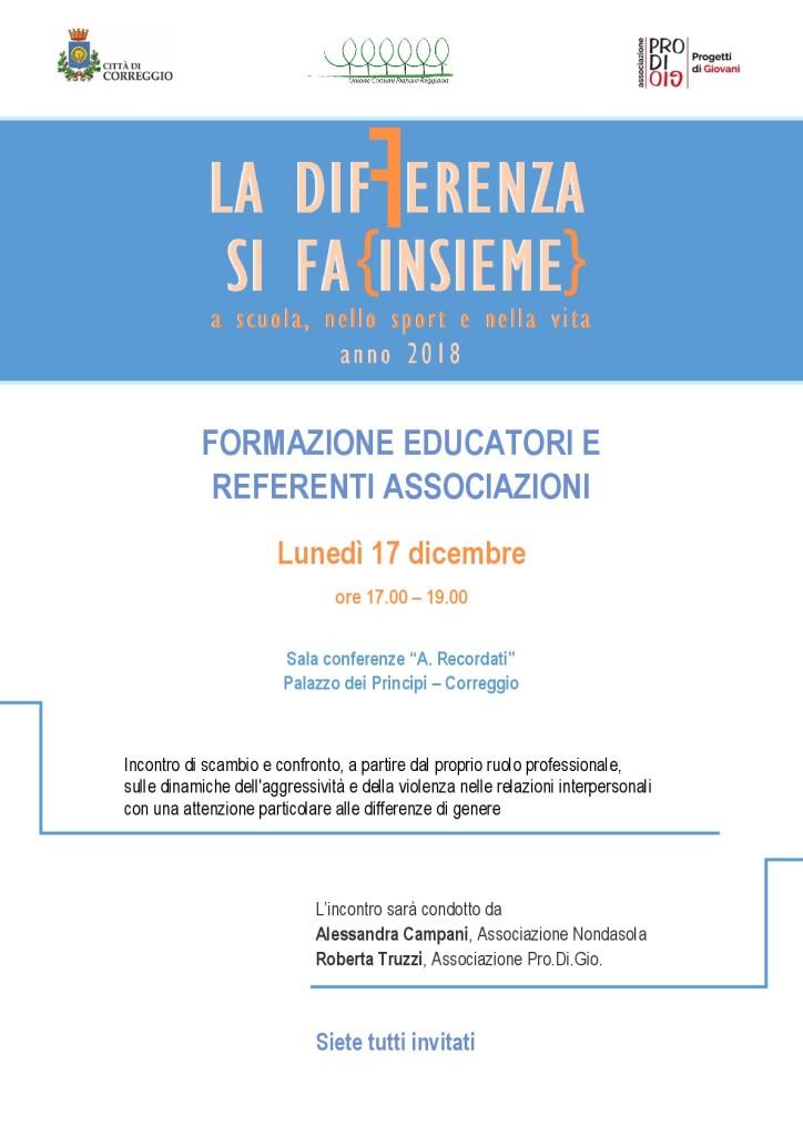 la-differenza-si-fa-insieme_educatori-001