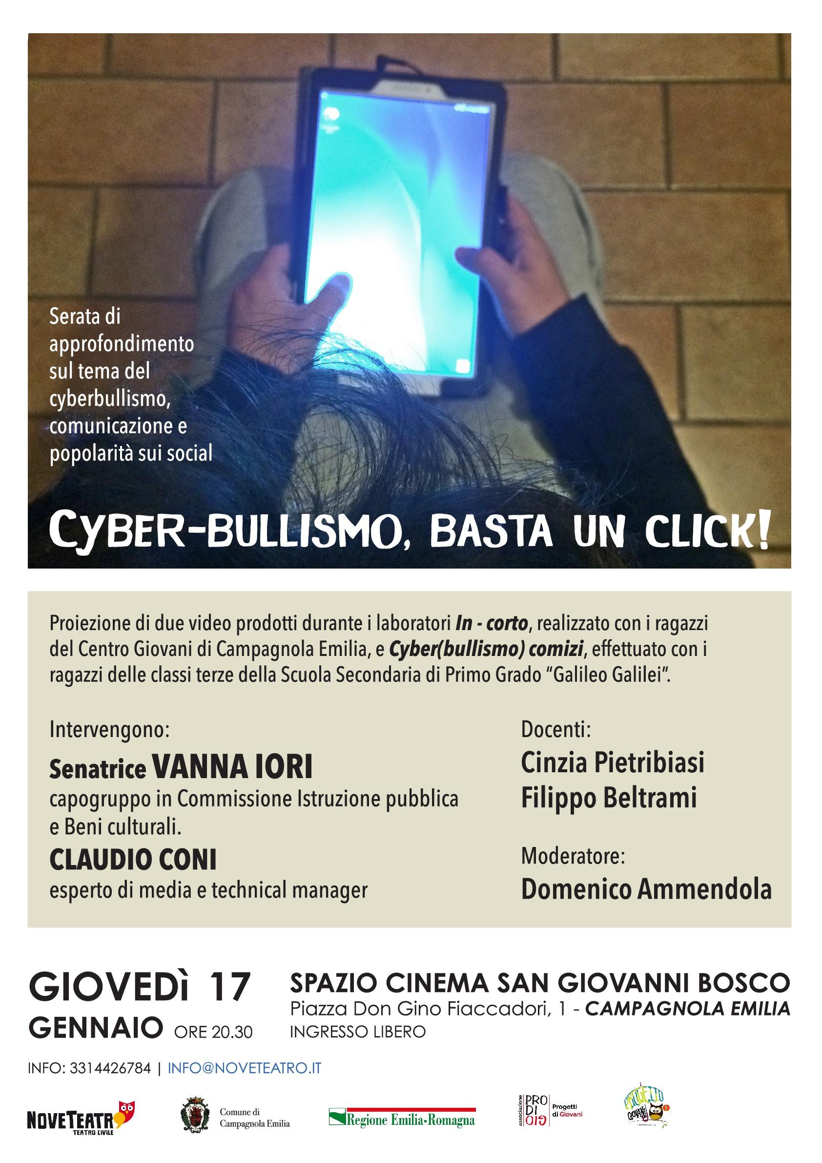 cyberbullismo-17-1-campagnola