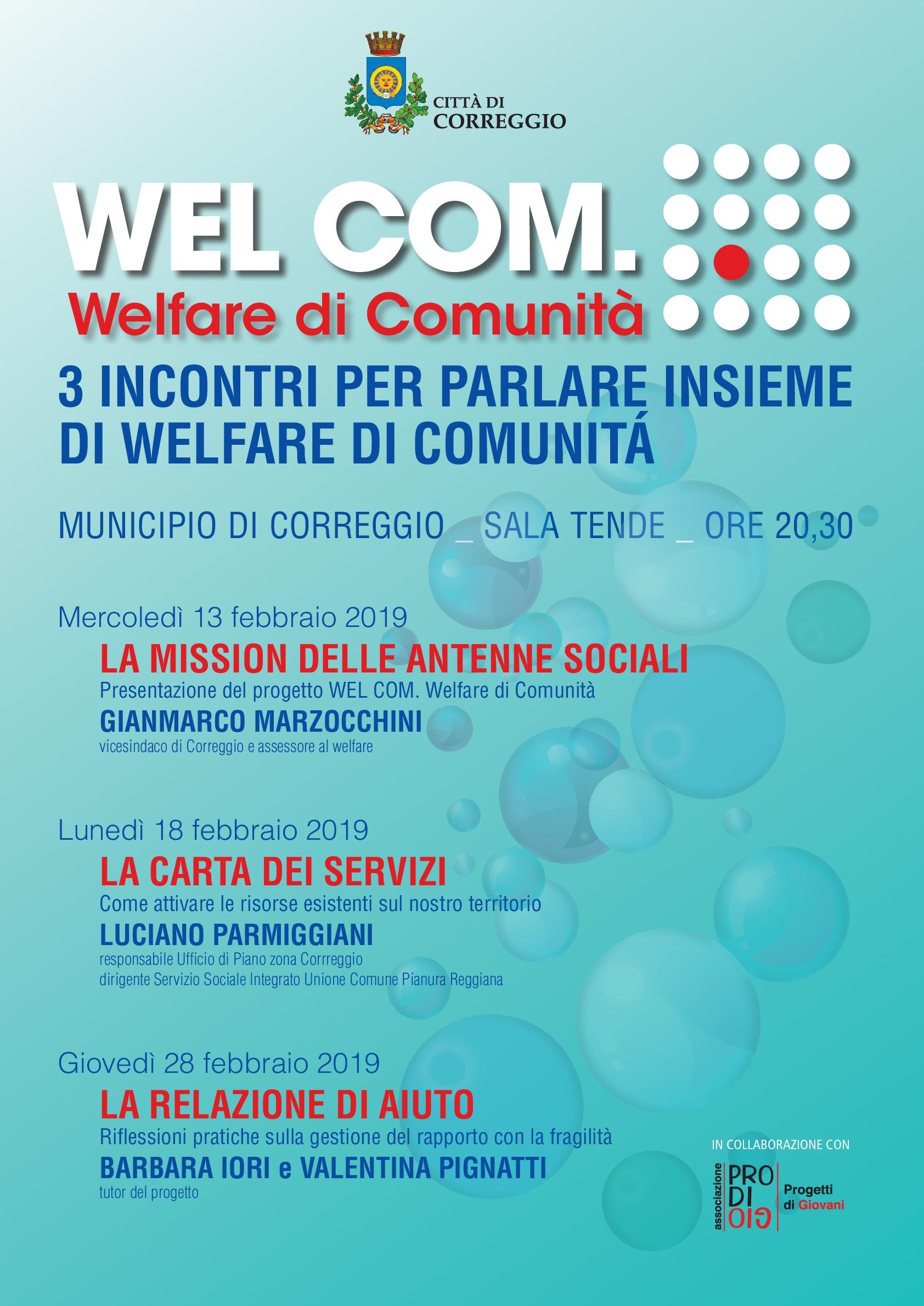 welcom-001