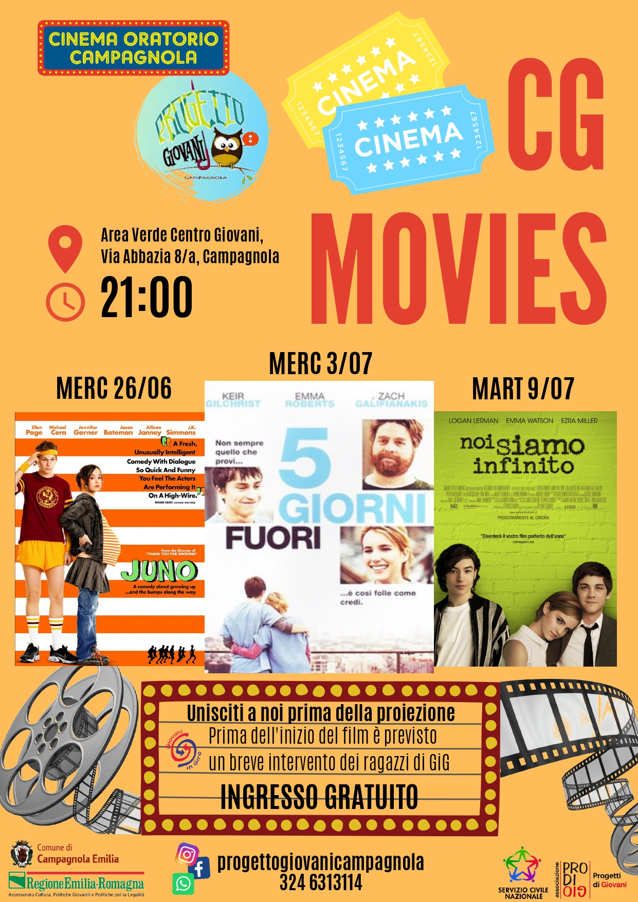 cg-movies_campagnola_emilia