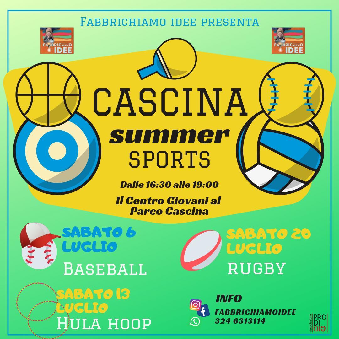 fabbrico-summer-sports