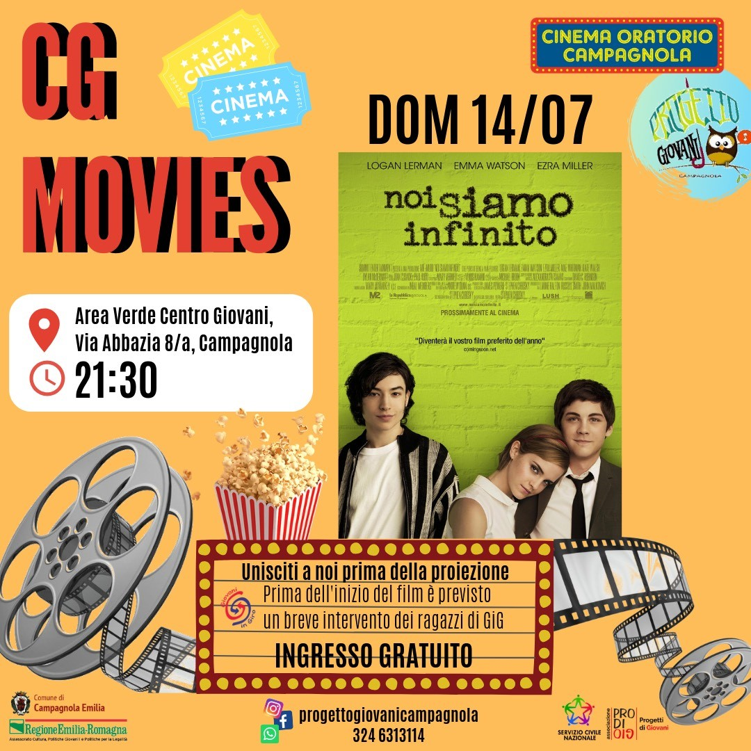 nuove-date-cg-movies