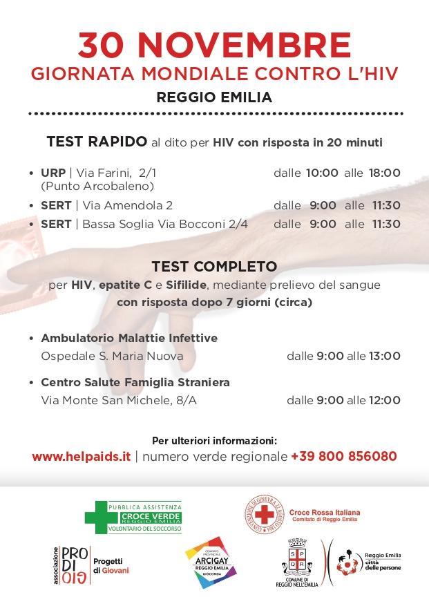 test-day-hiv_29-30112019-PG3